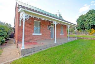 34 William Street, Junee, NSW 2663