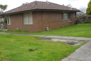 1242B Centre Road, Clayton, Vic 3168