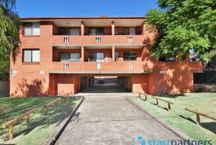 2/10-12 Birmingham Street, Merrylands, NSW 2160
