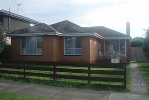 2 Centreway, Keilor East, Vic 3033