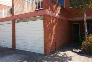 119/16-18 Wassell Street, Matraville, NSW 2036