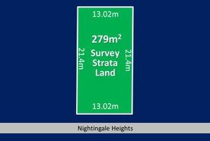6 (Lot 2) Nightingale Heights, Ballajura, WA 6066
