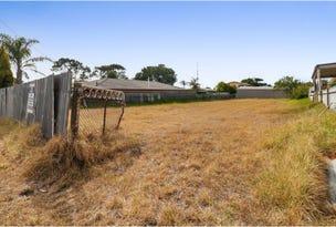 52 Mentone Road, Hayborough, SA 5211