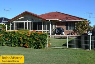43 Athol Elliott Pl, South West Rocks, NSW 2431