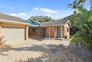 2/95 Old Ferry Road, Banora Point, NSW 2486