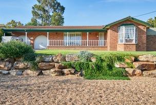 77 Simkin Crescent, Kooringal, NSW 2650