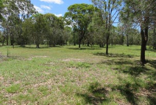 Lot WALKERS ROAD, Urangan, Qld 4655