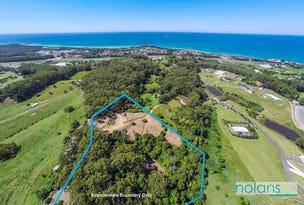 83 The Mountain Way, Korora, NSW 2450