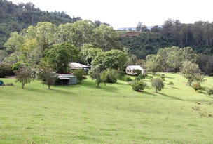 253 Craven Creek Road, Gloucester, NSW 2422