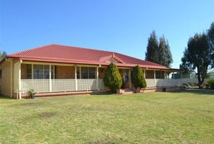 332 Swanbrook Road, Inverell, NSW 2360