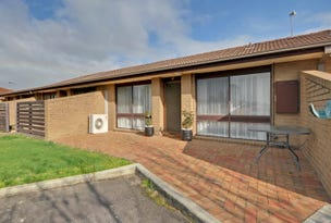 3/19 Ormond Road, Traralgon, Vic 3844