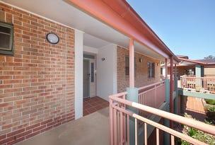 E11/1 Centenary Avenue, Northmead, NSW 2152