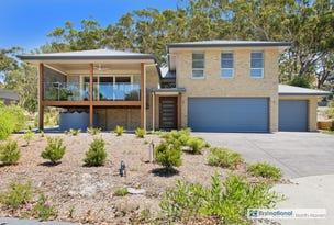 5 James Atkins Close, Dunbogan, NSW 2443