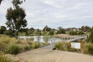 Lot 672 Firetail Grove, Cowes, Vic 3922