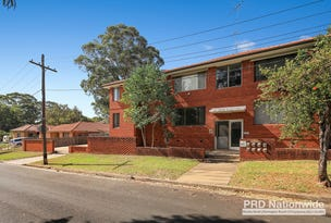 4/33 Graham Road, Narwee, NSW 2209