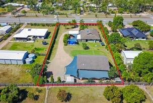 48 Mount Low Parkway, Mount Low, Qld 4818