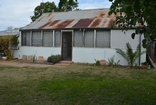 26 CARBEEN STREET, Moree, NSW 2400