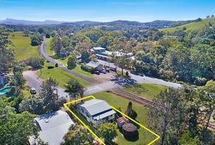 1058 Smiths Creek Road, Stokers Siding, NSW 2484