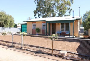 2 Third Street, Snowtown, SA 5520