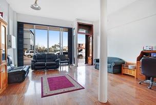 239 High Street, Maitland, NSW 2320