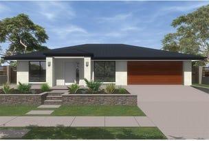 Lot 57 Vantage Estate, Evans Head, NSW 2473