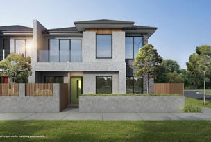 66/135-161 Barry Road, Thomastown, Vic 3074