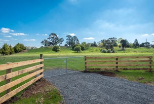 Lot 2, 98 Trio Road, Kyneton, Vic 3444