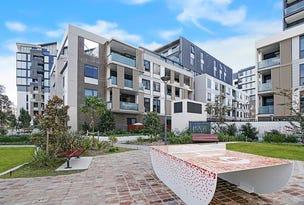 135/22 Hudson Street, Lewisham, NSW 2049