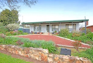 65 George St, Junee, NSW 2663