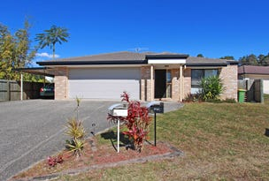 8A Koel Court, Warner, Qld 4500