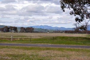 Lot 13, Graves Road, Mansfield, Vic 3722