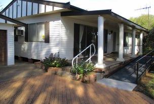 18 Yarran Street, Coonamble, NSW 2829