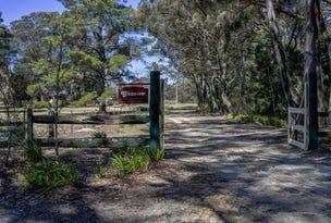 1 Moyes Lane, Penrose, NSW 2579