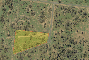 5 (Lot 17) Beersheba Court, Cobar, NSW 2835