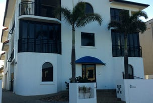 Apartment 4 Santorini Tower, Mackay Harbour, Qld 4740