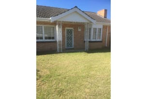 26 Tandanya Ave, Grange, SA 5022