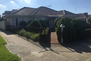 136 Woods Street, Newport, Vic 3015