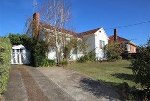 15 Wildwood Crescent, Warrnambool, Vic 3280