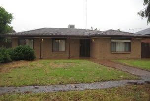 9 Griggs Drive, Athelstone, SA 5076