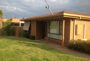 1/50 Havelock Street, Mulwala, NSW 2647