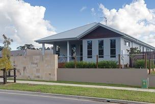 48 Triton Boulevard, Branxton, NSW 2335