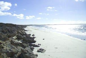 178 Osmanli Road, D'Estrees Bay, SA 5223