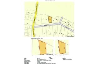 10 Olympus Court, Arcadia, Qld 4819