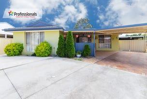 58 Weaver Street, Erskine Park, NSW 2759
