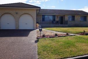 30 Enright Street, Beresfield, NSW 2322