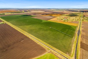 0 Toowoomba Cecil Plains Road, Mount Irving, Qld 4401