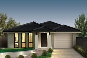 Lot 99 Elizabeth Street, Woodville West, SA 5011