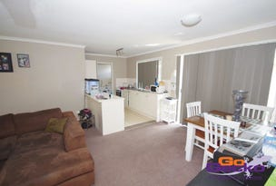 2/11 Broadfoot Drive, Goodna, Qld 4300