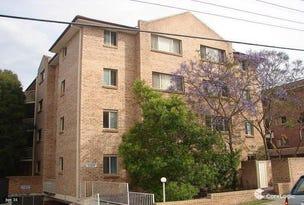 10/1-3 Percival Street, Penshurst, NSW 2222