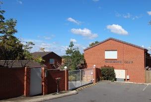 2/132 Smith Road, Woodridge, Qld 4114